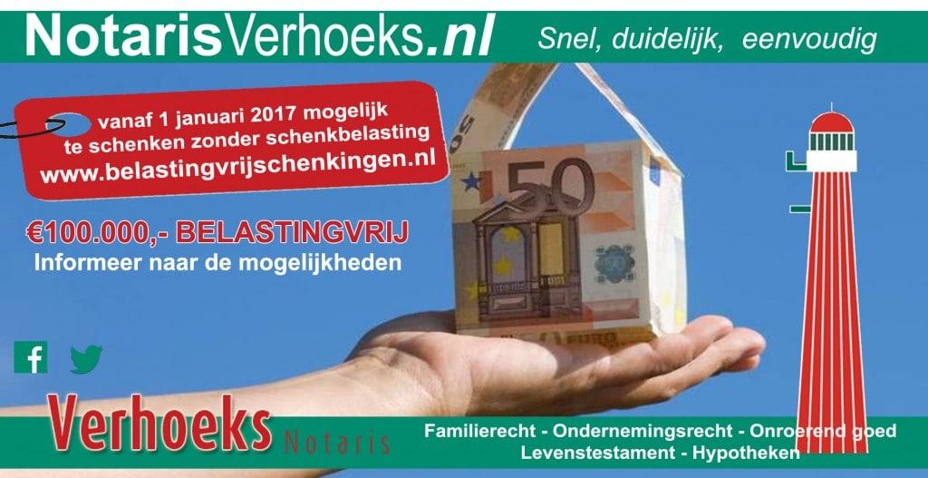 Advertentie Verhoeks 121x100.indd