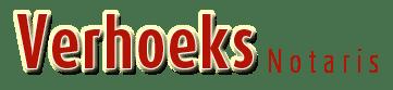 Verhoeks Notaris | Den Helder